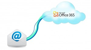 Micro Visions, Inc. Office 365 Email