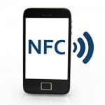 MVI NFC Technology