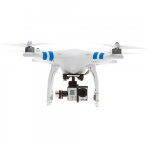 Technology Gifts 2014 - MVI Christmas List Drone