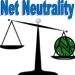 Micro Visions Net Neutrality