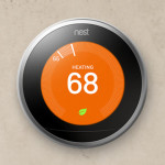 Nest Thermostat - Micro Visions, Inc. Tech List