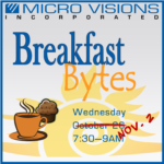 MIV Second Breakfast Added